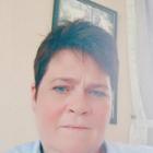 Jorunn Karin Furdal